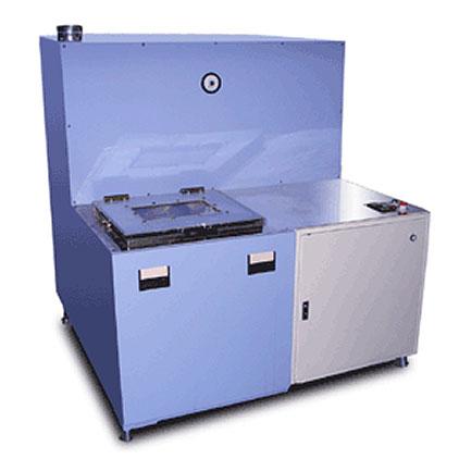 吸引乾燥機 VAC DRY